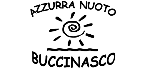 ASD AZZURRA NUOTO BUCCINASCO