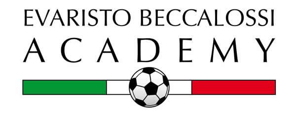 SCUOLA CALCIO - E. BECCALOSSI ACADEMY