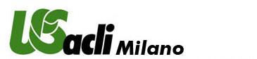 US ACLI Milano